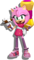 Amy (Sonic Boom (Fire & Ice)).png