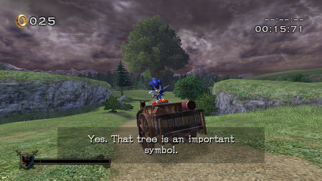 File:Deep Woods Screenshot 2.png