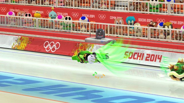 File:M&S Sochi 2014 Vector Special Boost 2.png
