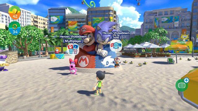 File:Mario-Sonic-2016-Wii-U-23-1024x576.jpg