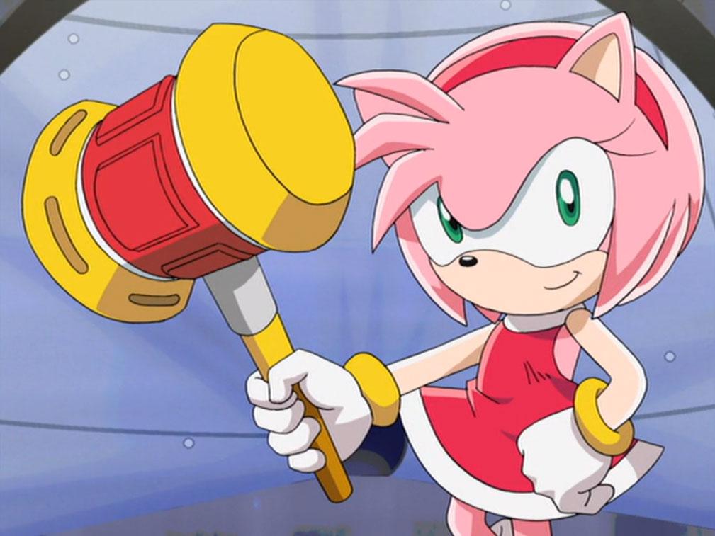 File:Marteau Piko-Piko (Sonic X) .jpg