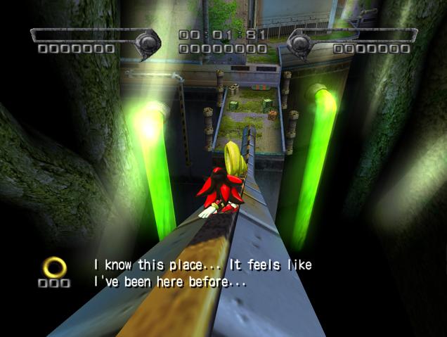 File:Prison Island Screenshot 1.png