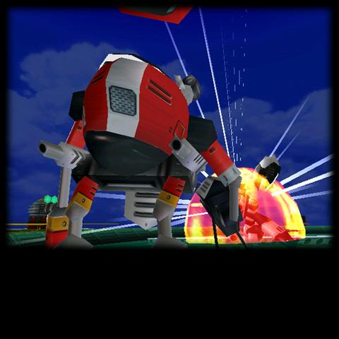 File:Sonic Adventure Credits (Gamma 25).png