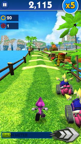 File:Sonic Dash Espio Gameplay.png