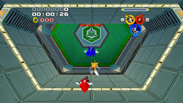 File:Sonic Heroes Power Plant 1.png