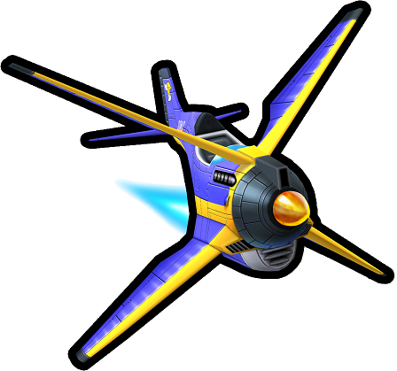 File:Sonic Runners RC Tornado 2.png