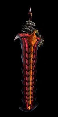 Deathcalibur