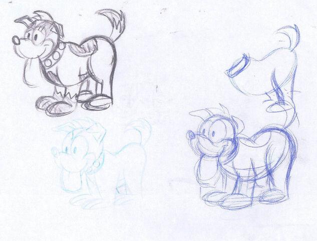 File:Muttski designs.jpg