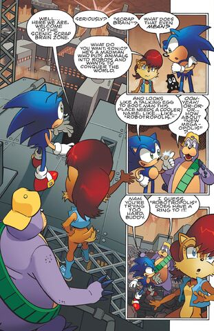 File:Scrap Brain Zone in the Archie comic.jpg