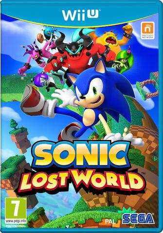 File:Sonic Lost World WiiU.jpg