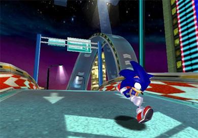 File:Sonic dx !!.jpg