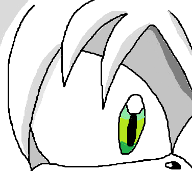 File:Alter'sEye.png