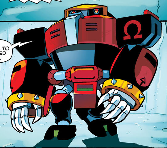 File:E-123 Omega (Archie).jpg
