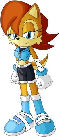 File:Sonic Boom Sally.jpg