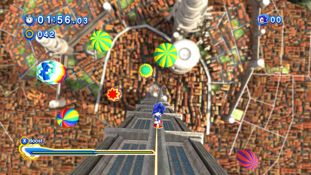 File:Sonic Generations RR down the way.jpg
