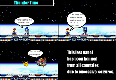 579px-Thunder-a-Time