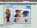 Thumbnail for version as of 02:07, September 4, 2011
