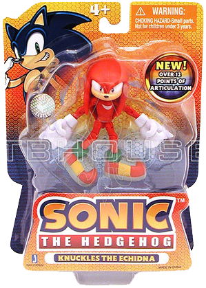 File:Mini-knuckles.png