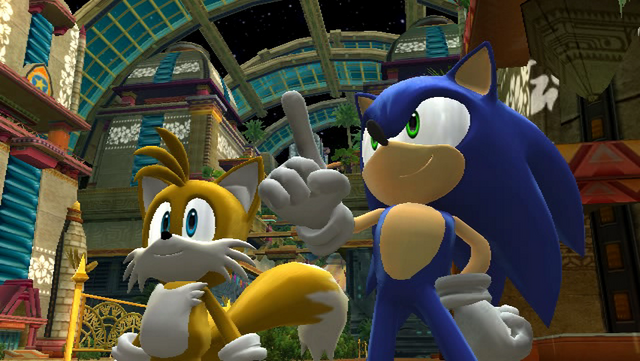 File:Tails sonic colors.png