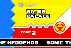File:WaterPalaceSonic.png
