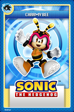 File:Charmy Card.jpeg