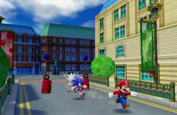 File:Mario-and-sonic-at-the-london-2012-olympic-games-party-mode-zwiastun bz1rd.jpg