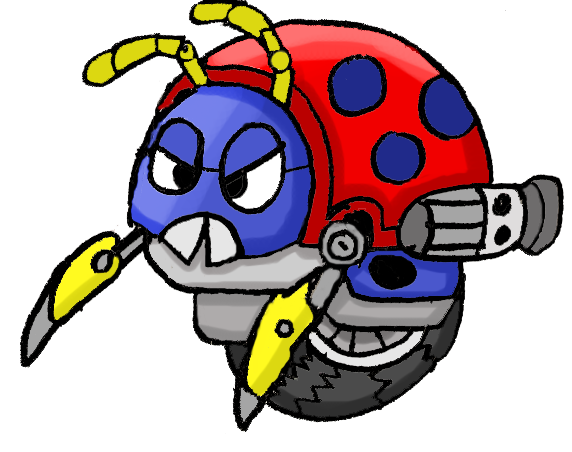 File:Motobug HYRO colored.png