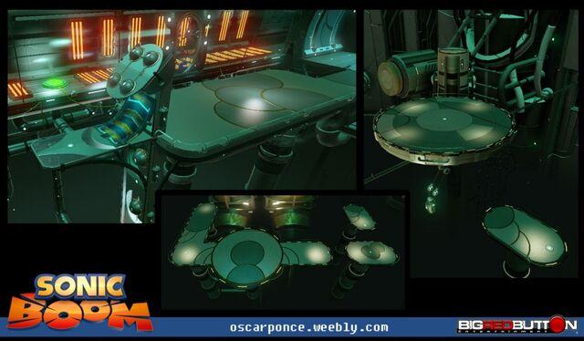File:Oscar-Ponce-Sonic-Boom-14-1024x599.jpg