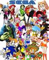 Thumbnail for version as of 23:58, November 27, 2012