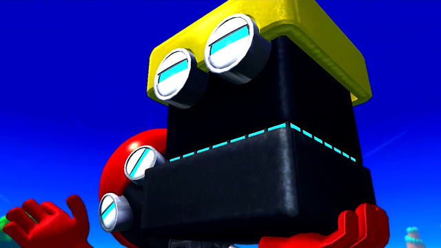 File:Cubot Lost World 5.png