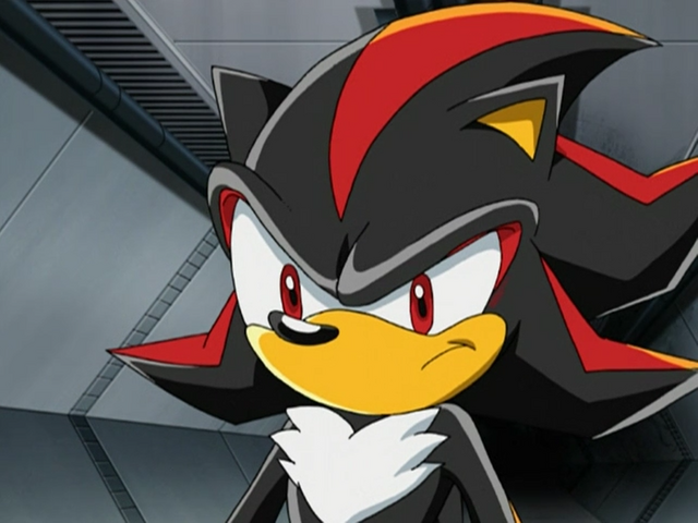 File:Ep73 Shadow.png