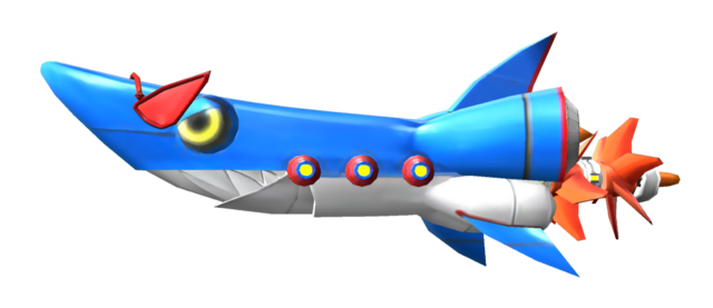File:Jawz-Sonic-Colors-I.png