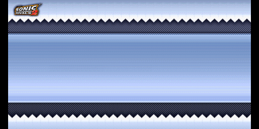 File:Rivals 2 Load screen (no text) - Gamesharing.png