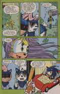STH99PAGE5
