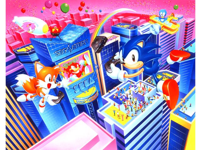 File:Sega Saturn Free Fall.png