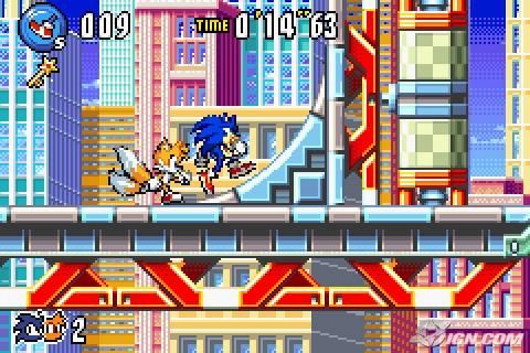 File:Sonic-advance-3-200405071010715 640w.jpg