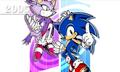 Thumbnail for version as of 21:58, May 6, 2015