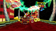 Sonic Heroes Casino Park 39