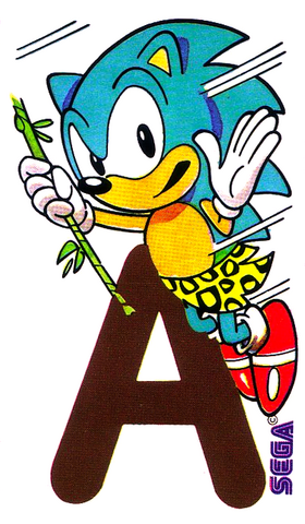 File:Sonicbollycaoa.png