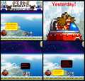 Thumbnail for version as of 12:06, June 6, 2012