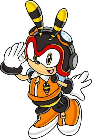 File:Charmy Bee Tails19950.png