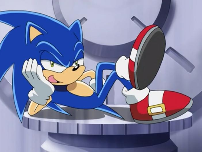 File:Sonic1177.jpg
