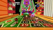 Sonic Heroes Casino Park 25