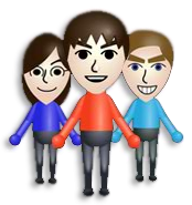 All-star-mii.png
