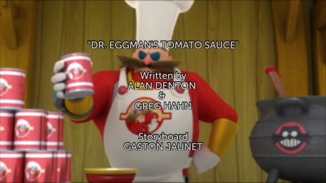 File:Dr Eggmans Tomato Sauce Profile.png