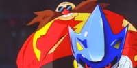 Doctor Robotnik (Sonic the Hedgehog: The Movie)