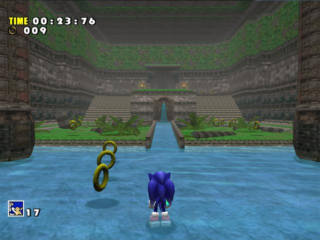 File:SonicAdventure LostWorld.png