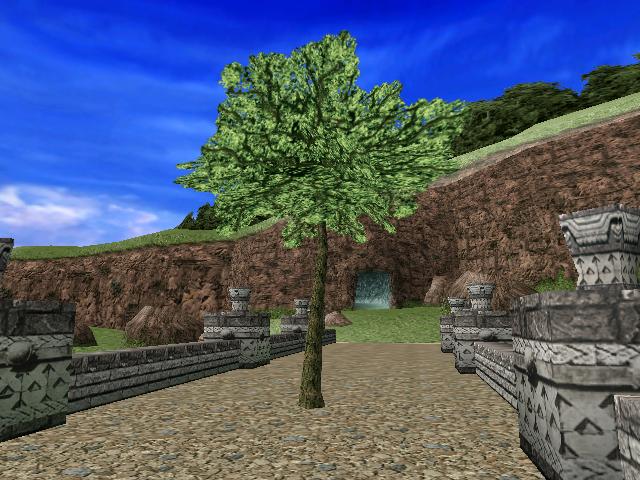 File:SonicAdventure OFALLTREE1.png