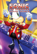 Sonic Archives 20-1-