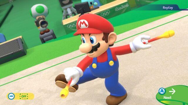 File:Mariogymnastics.jpg